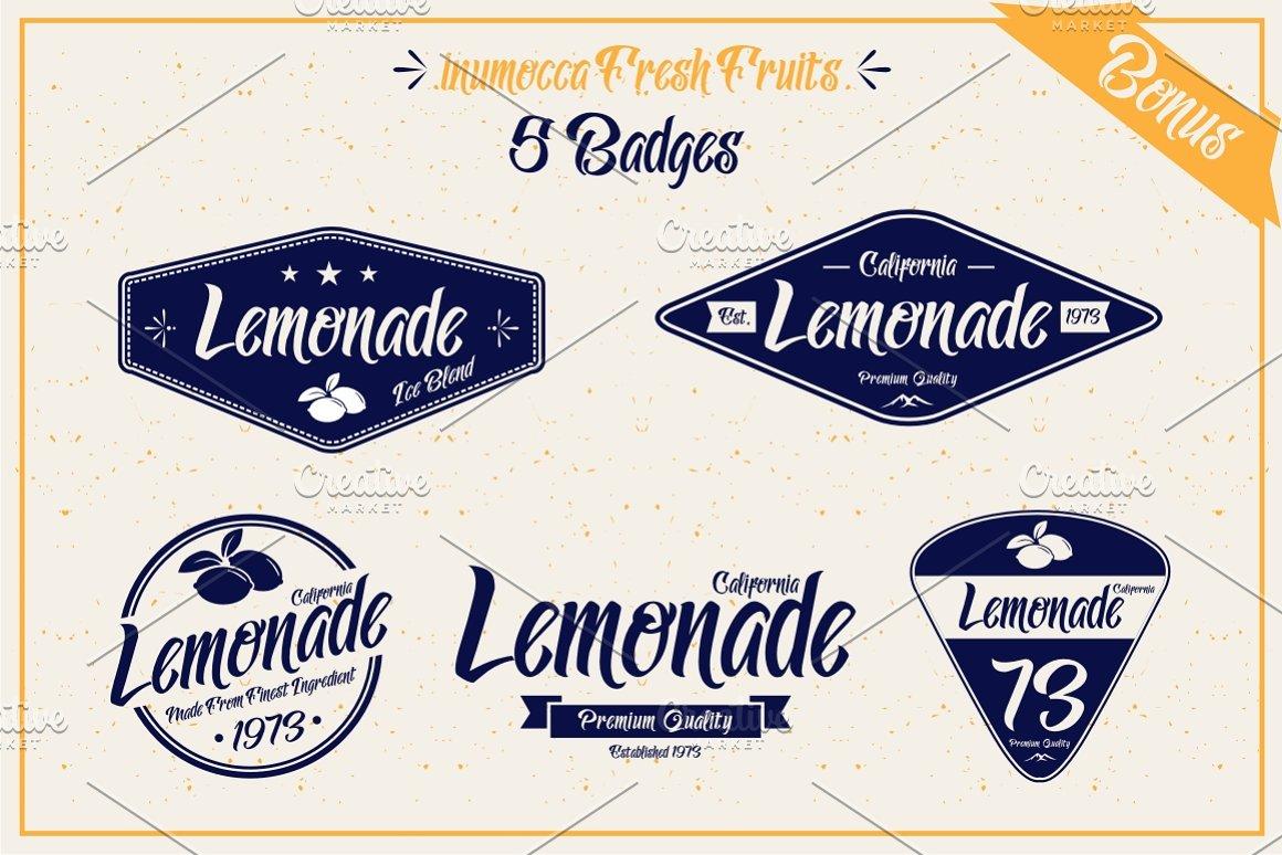 Lemonade-Font-3