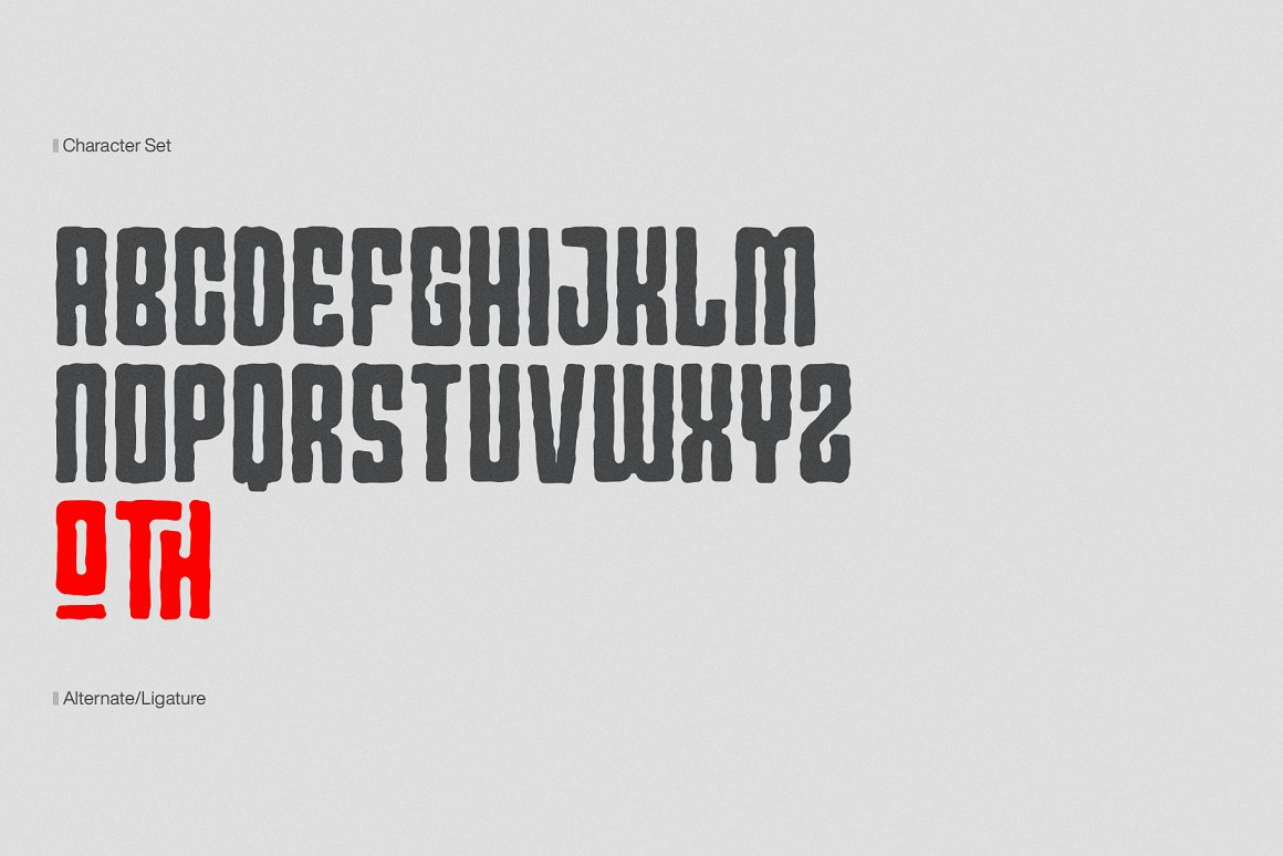 Small-Moshi-Moshi-Font-3