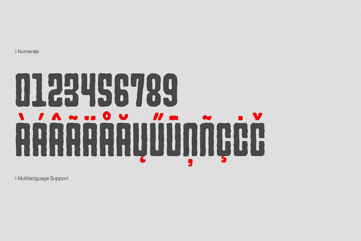 Small-Moshi-Moshi-Font-4
