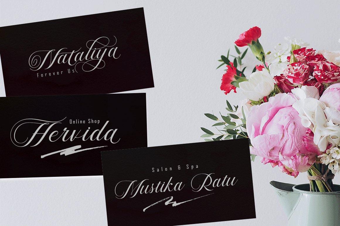 Violeta-Font-3