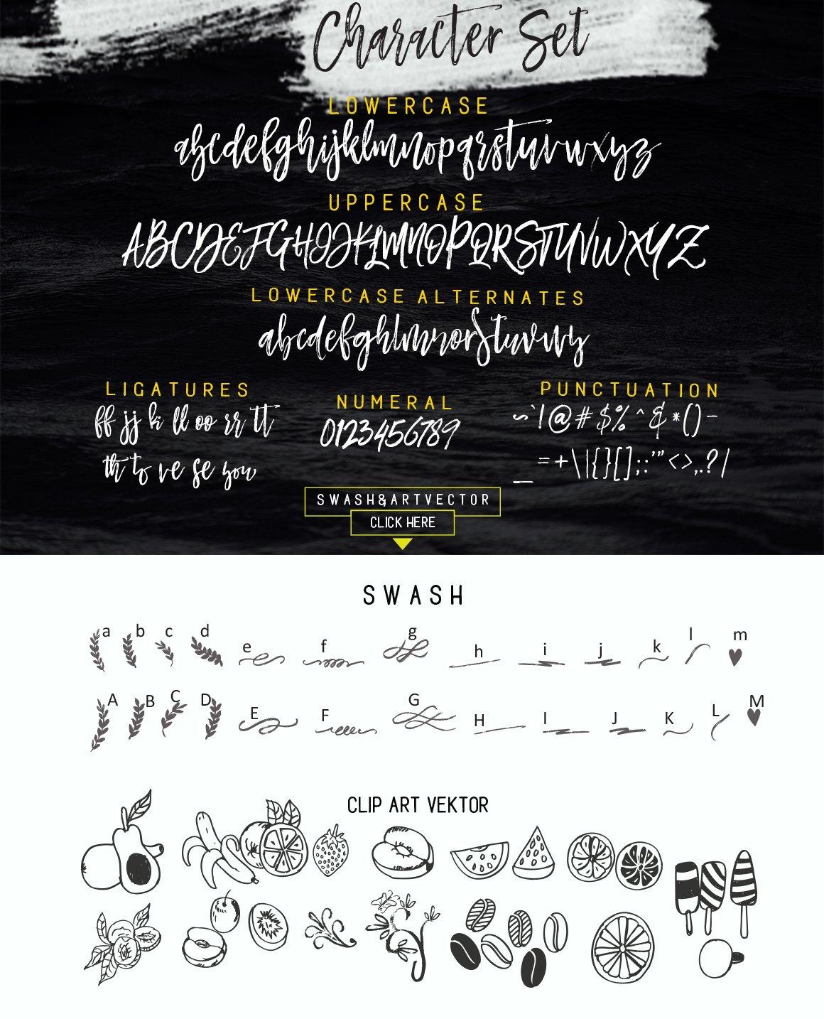 Mustache-Font-3