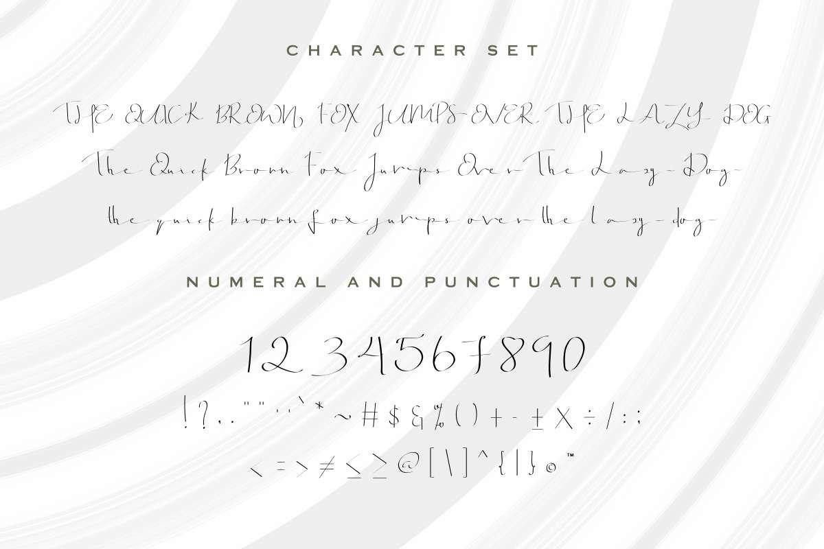 Jonatan-Eve-Font-3
