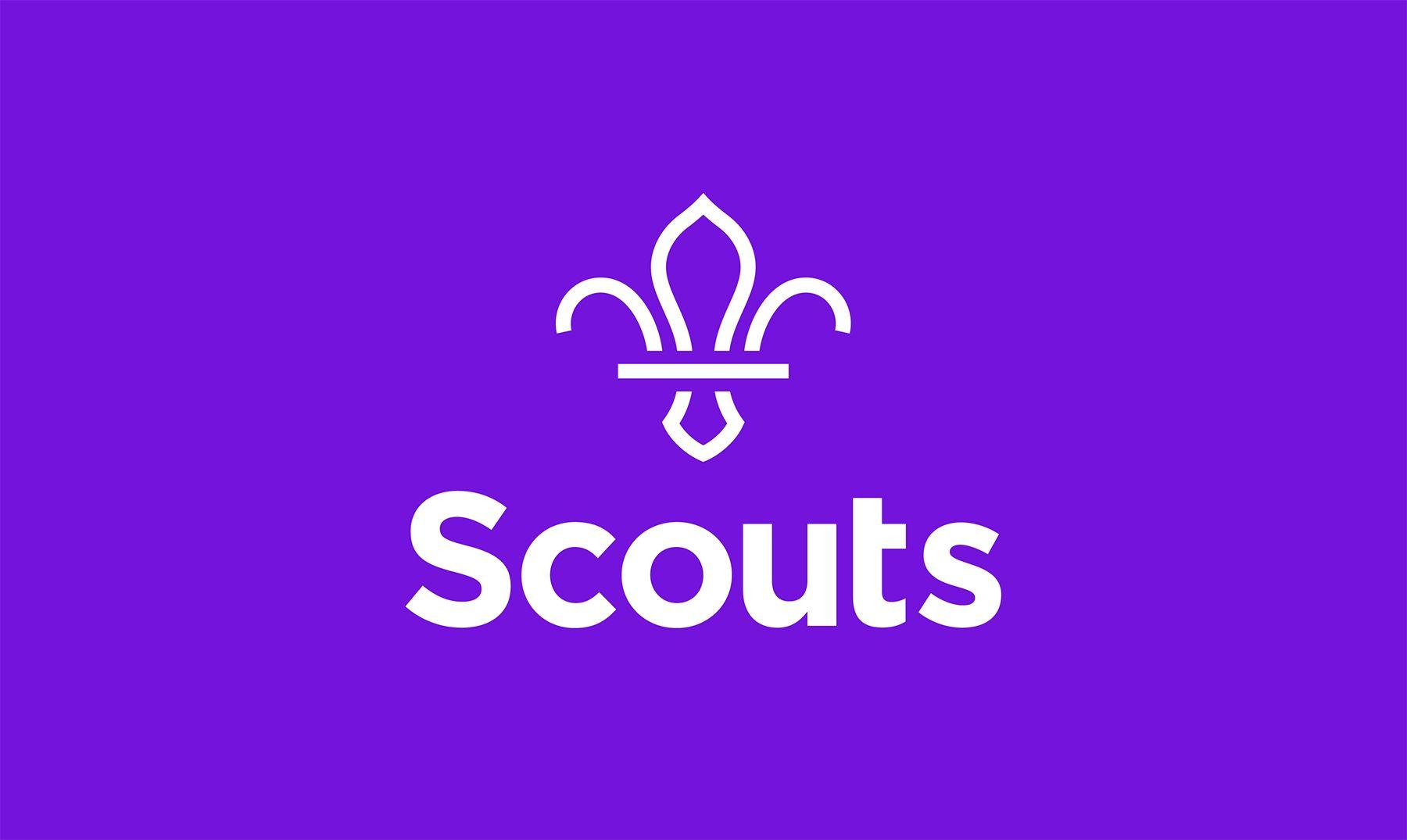 Scout-Font