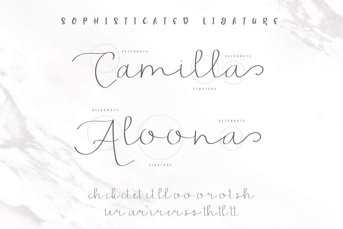 Feliciana-Font-2