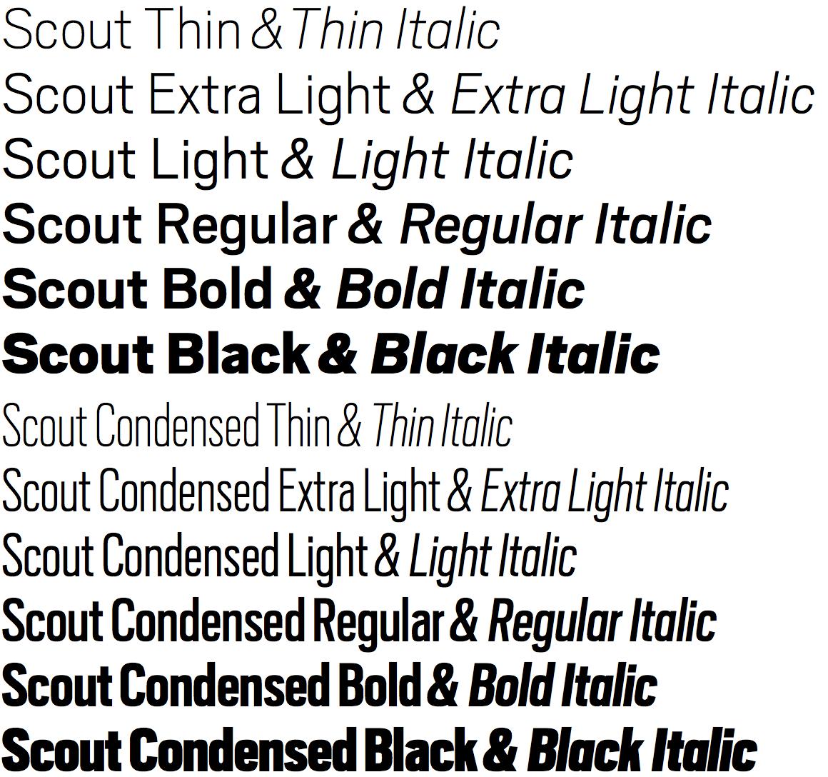 Scout-Font-2