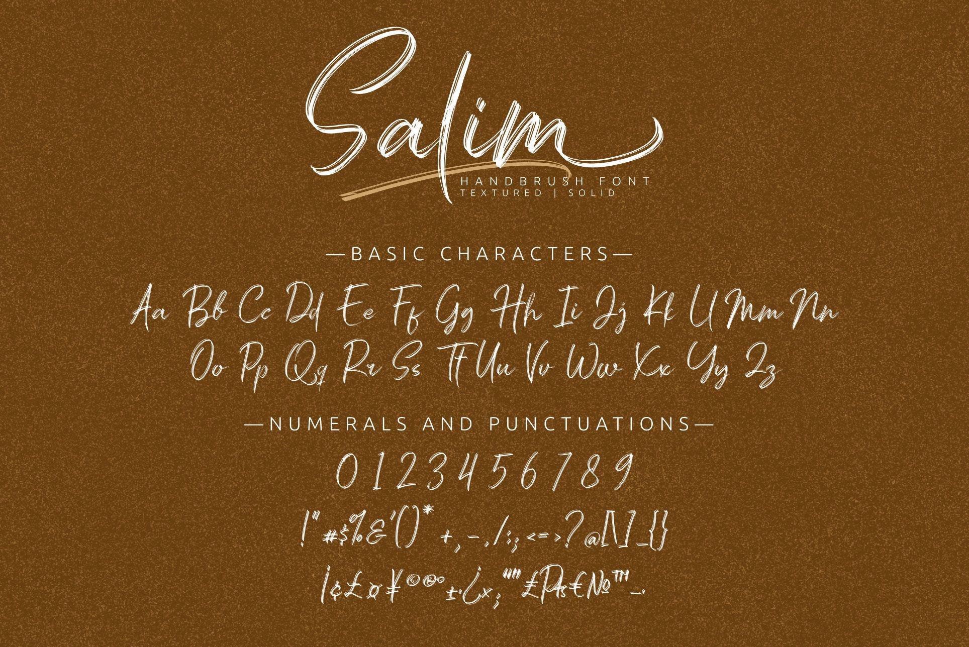 Salim-Font-3