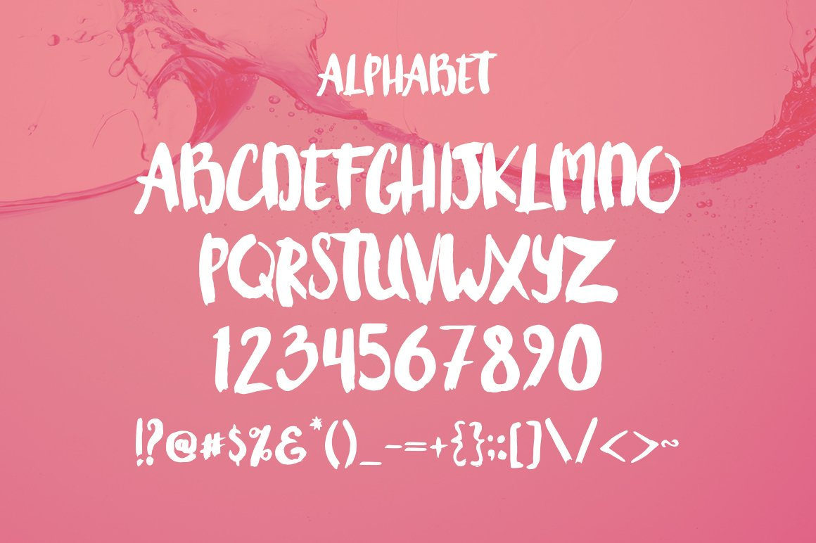 Water-Font-3