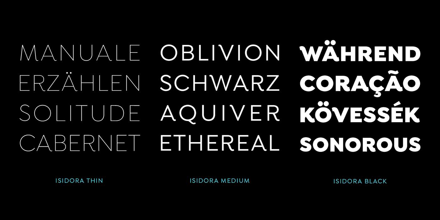 Isidora-Font-2