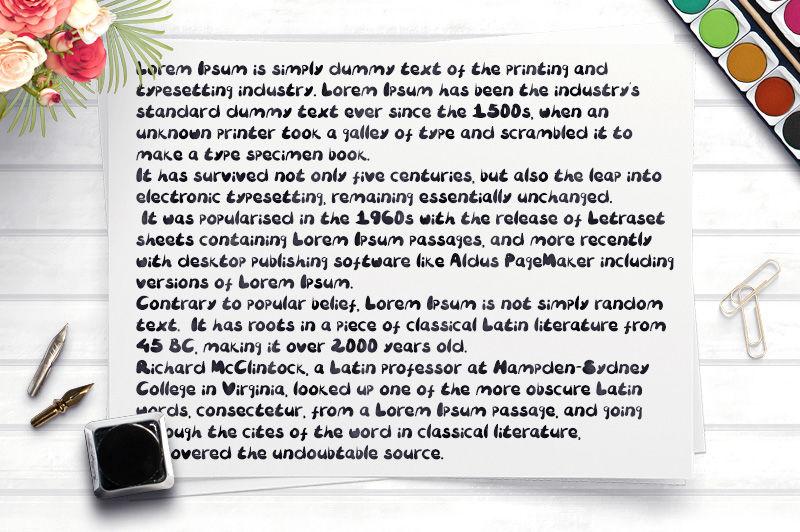 ori_6424_aeaf6773a29c8a1ec8cd8d8fb75cec98bf77b551_bubbliest-font