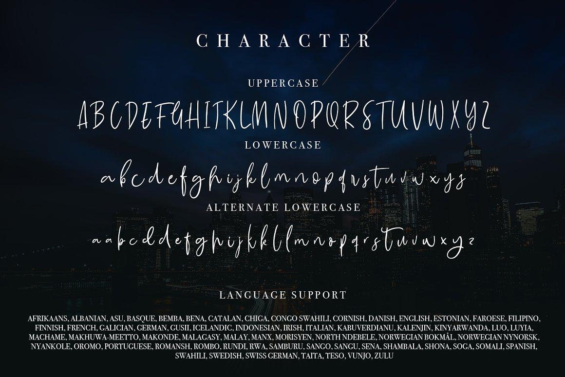 Madeleine-Font-3