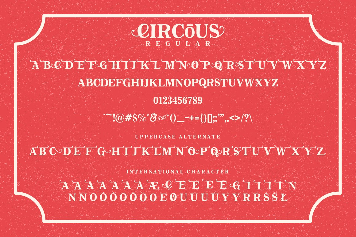 The-Circous-Font-2