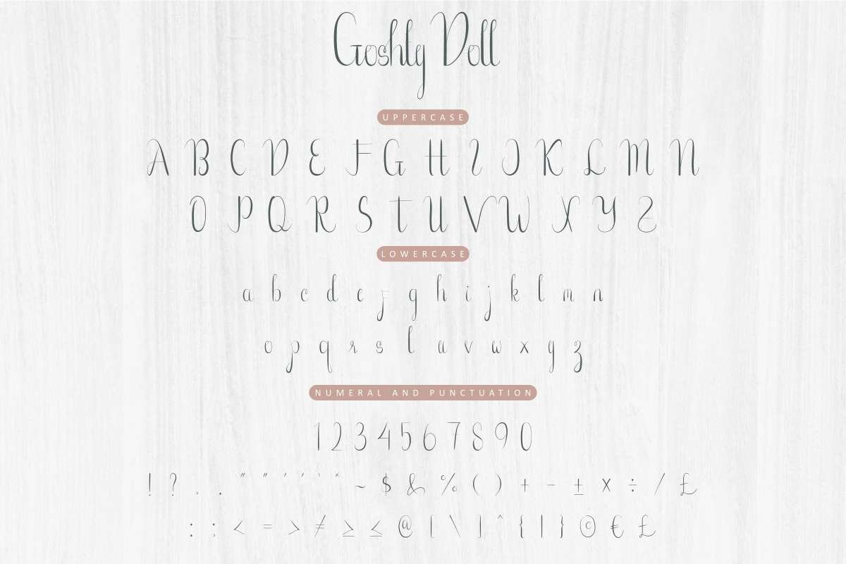Goshty-Doll-Font-3