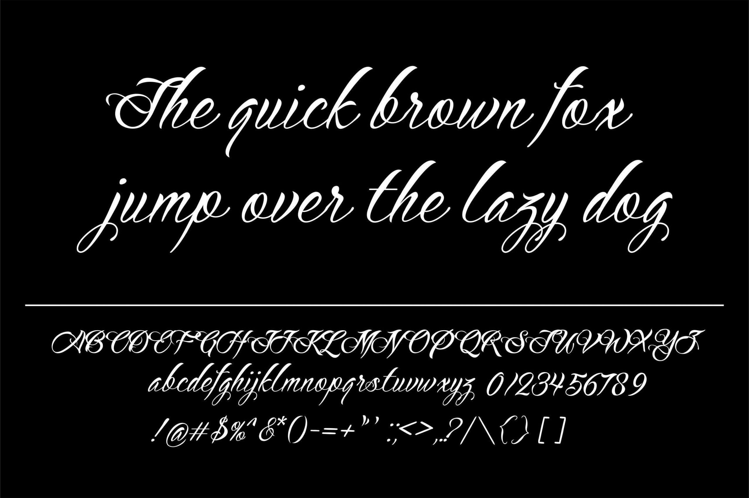 Archemy-Font-3