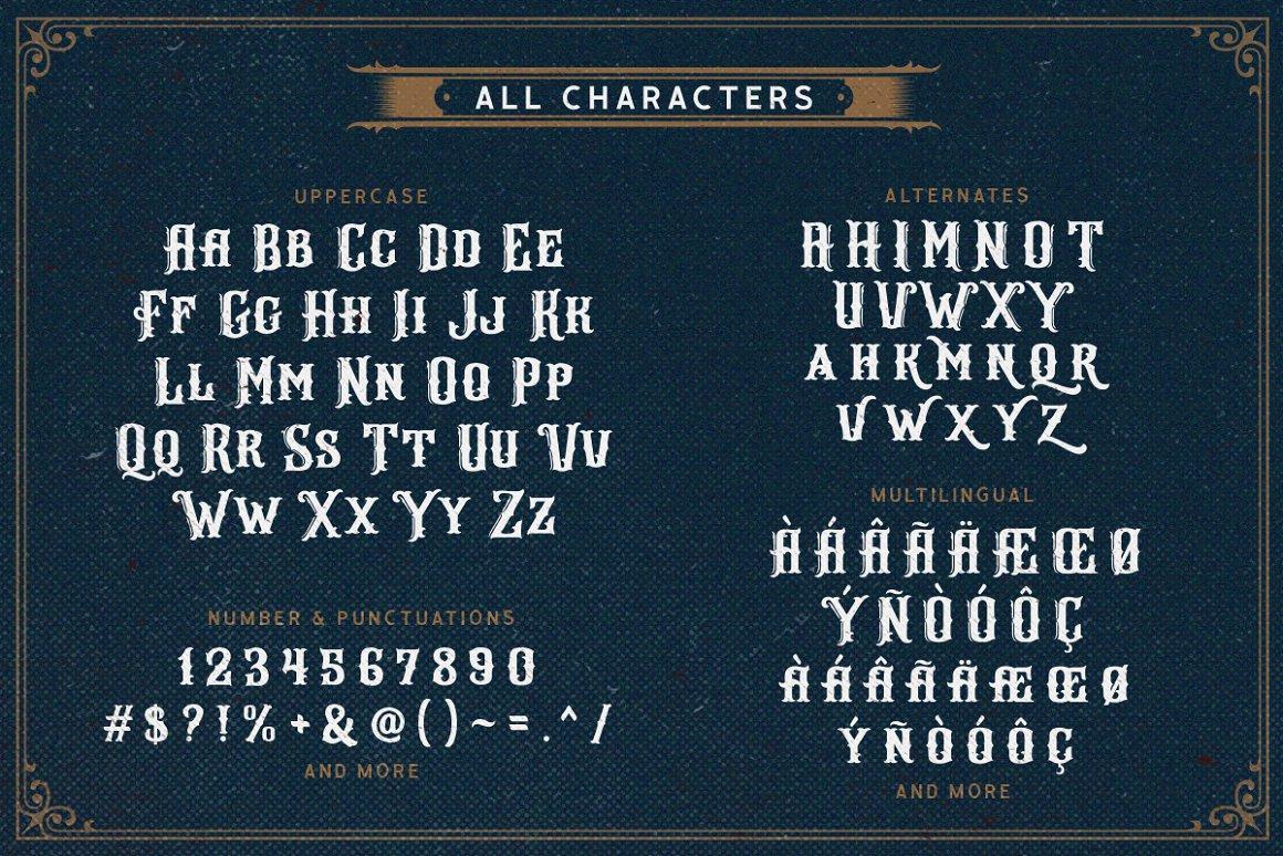 Arlington-Font-3