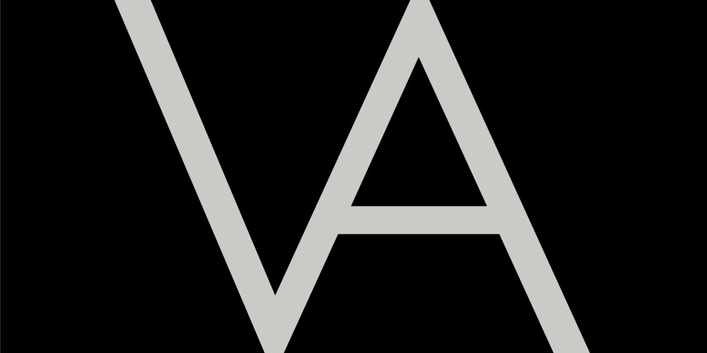 Averes-Title-Font