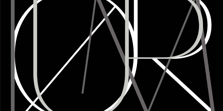 Averes-Title-Font-3