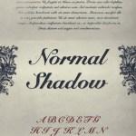 Bedesten Script Font