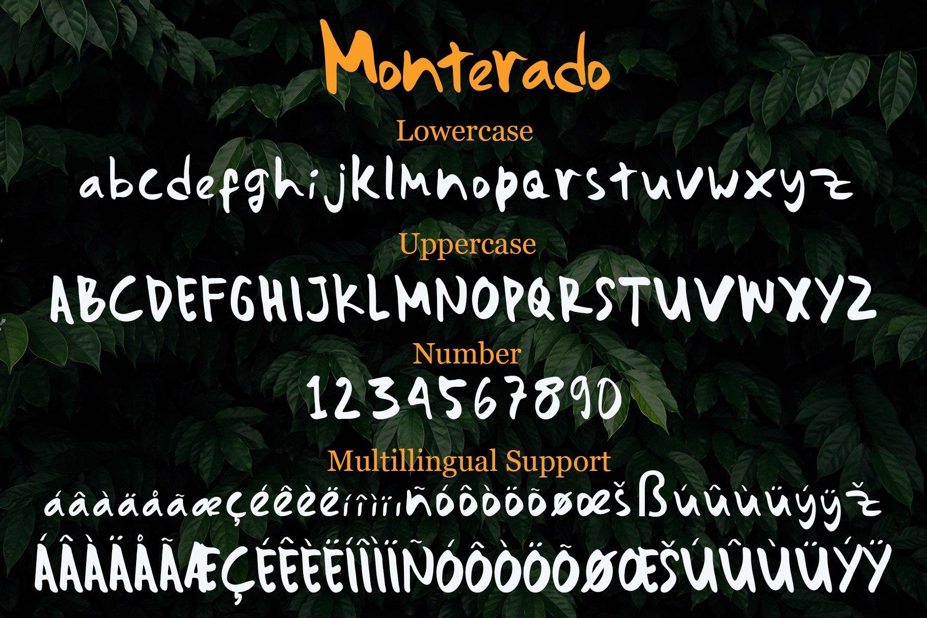 Monterado-Font-3