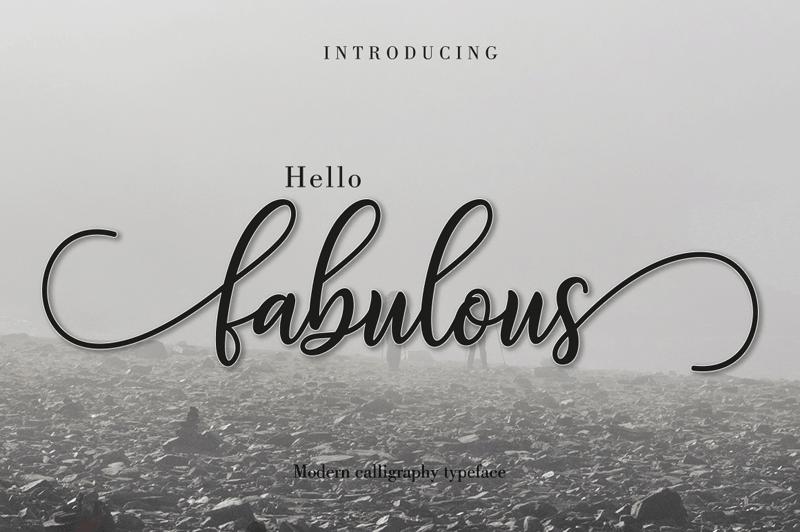 fabulous_4