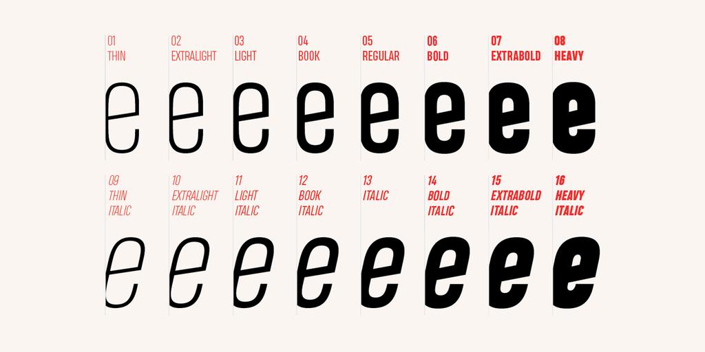 heading-smallcase-pro-trial-font-4-big
