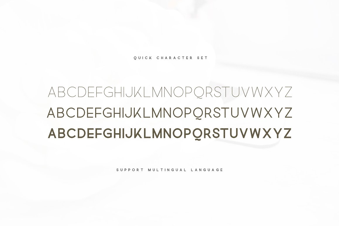 Quick-Font-3