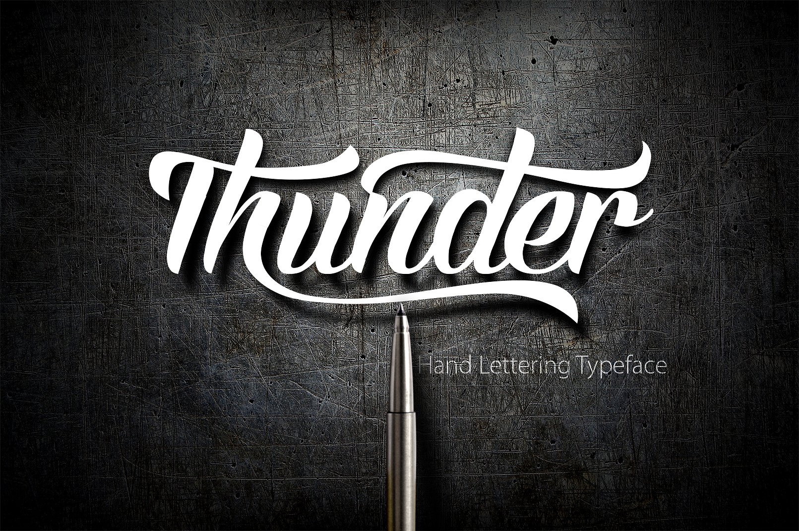 thunder-intro-