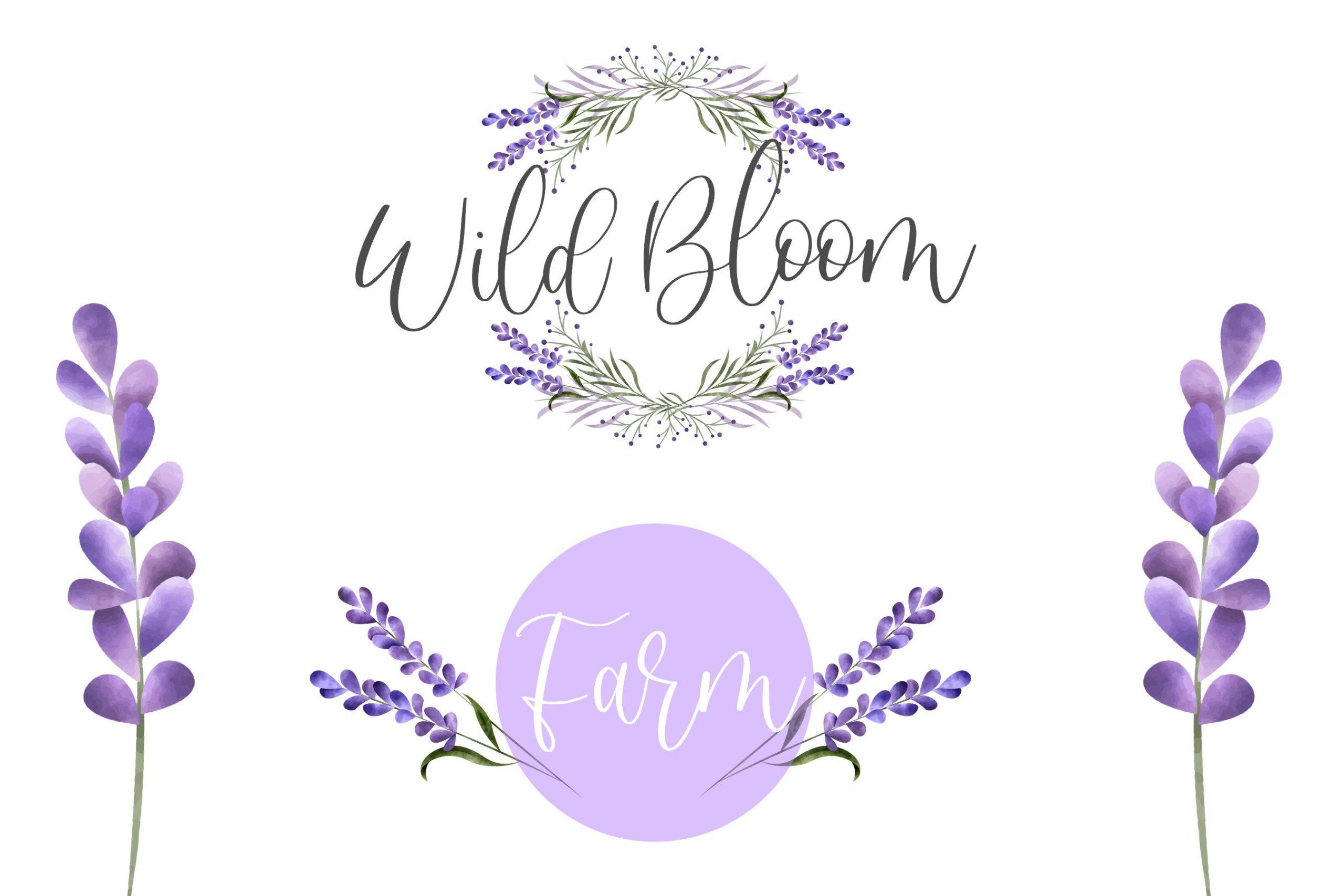 Sweet-Lavender-Font-2