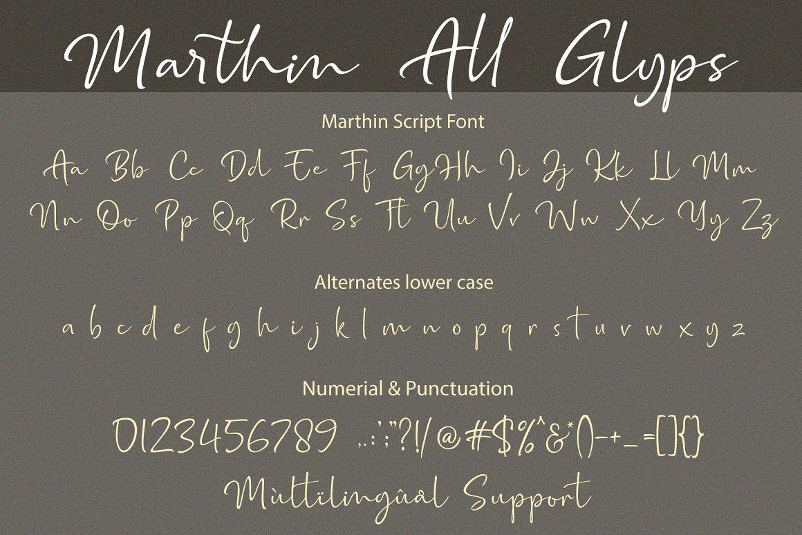Marthin-Beautiful-Font-3