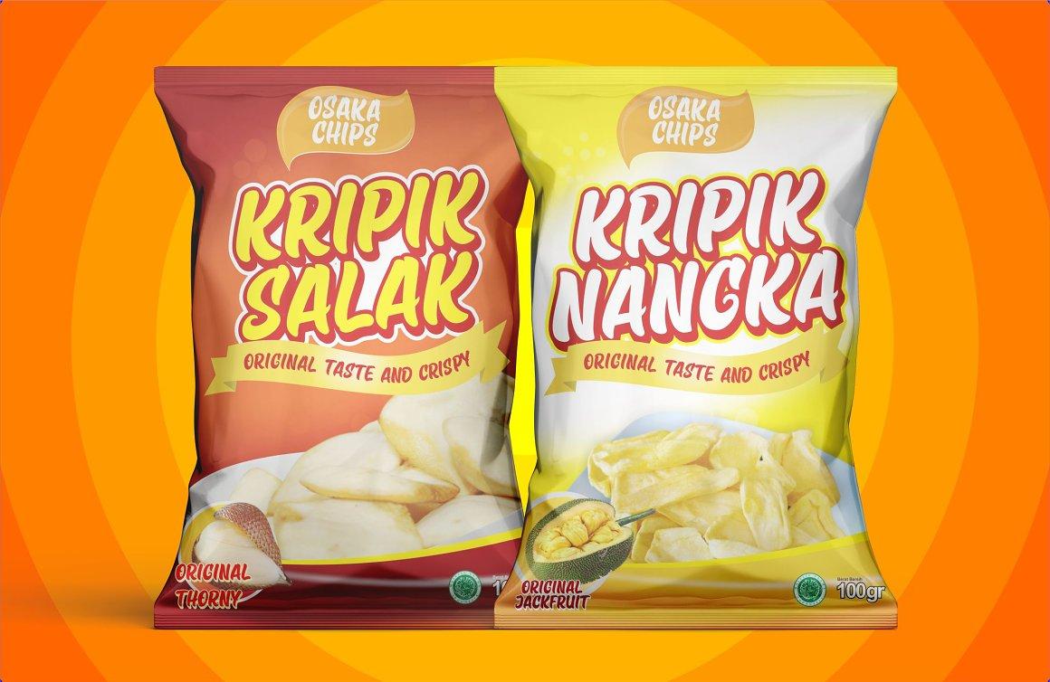 Osaka-Chips-Font-2