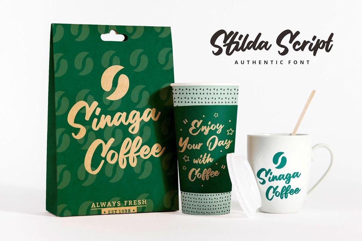 Stilda-Lovely-Font-2
