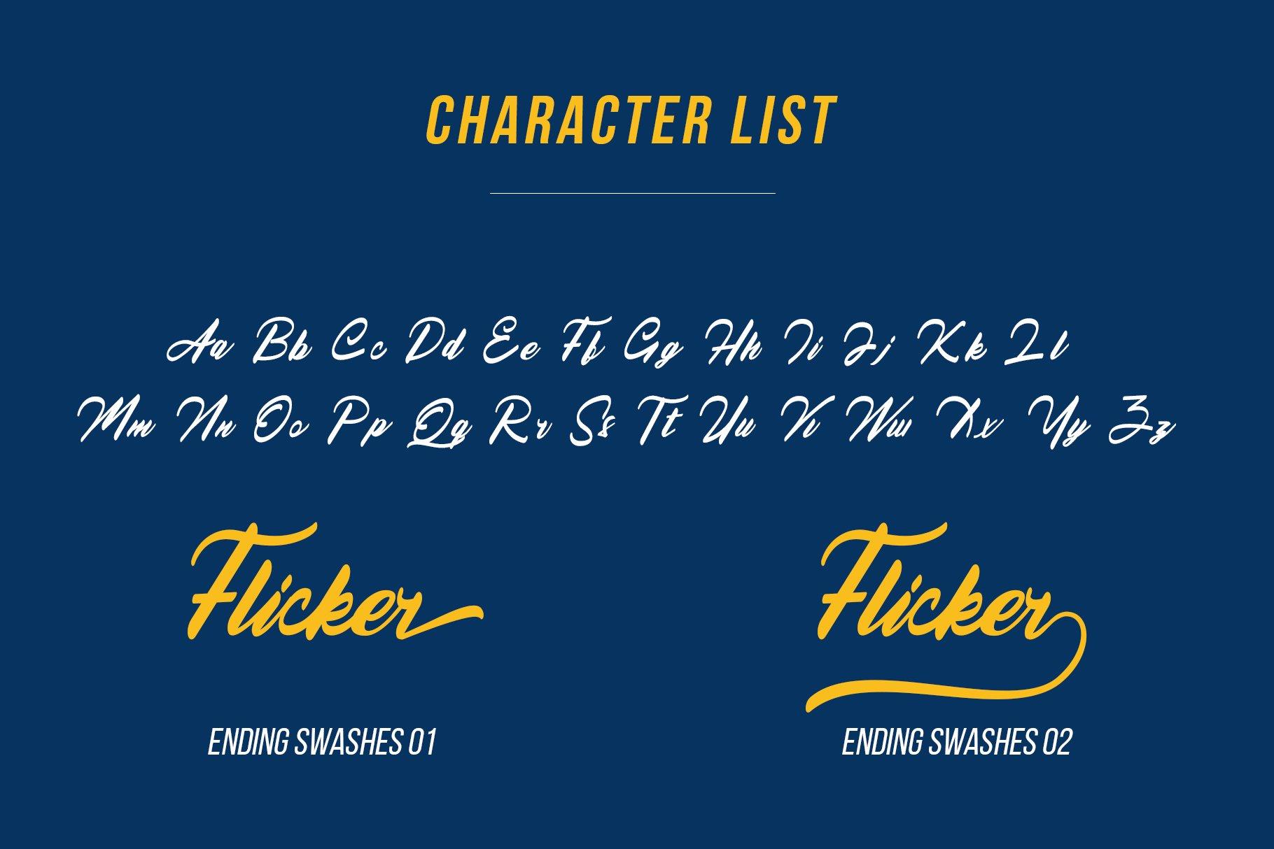 Queensland-font-3