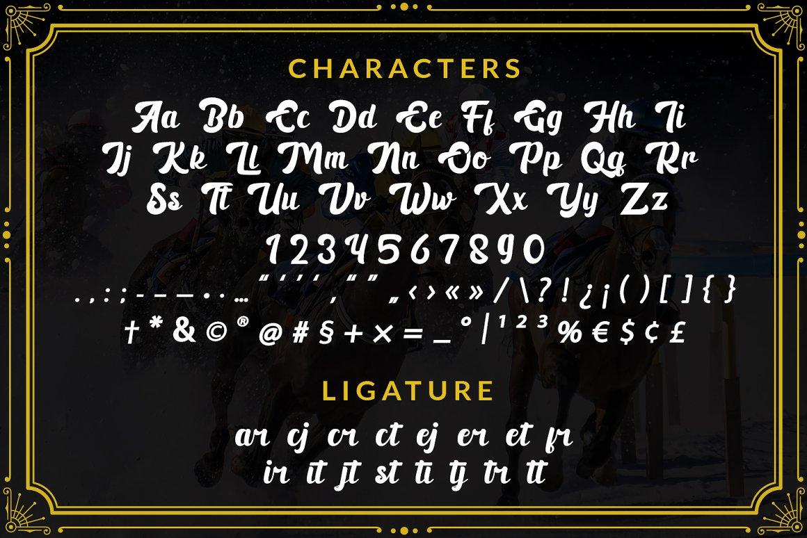 Black-Ryder-Font-3