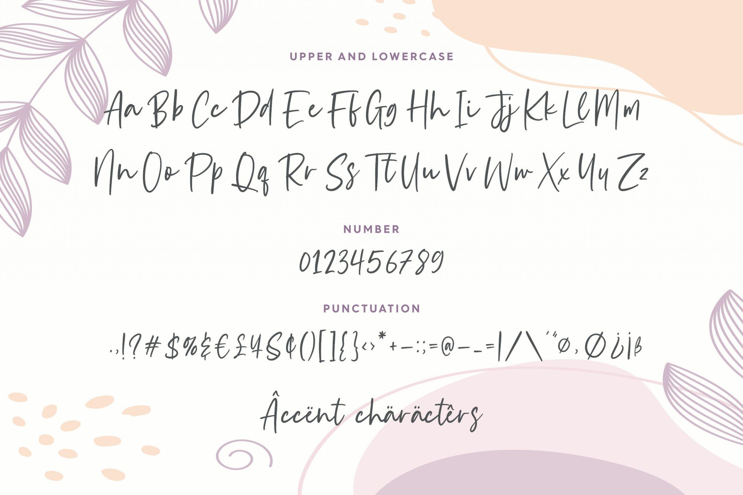 Scholastica-Font-3
