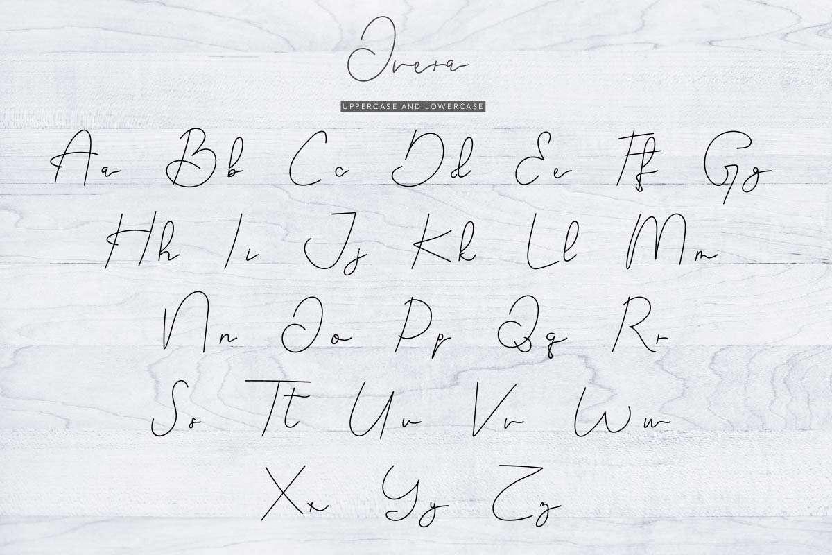 Overa-Font-3