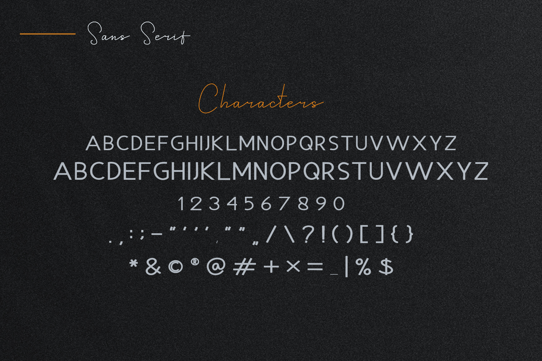 Royal-Haster-Font-4
