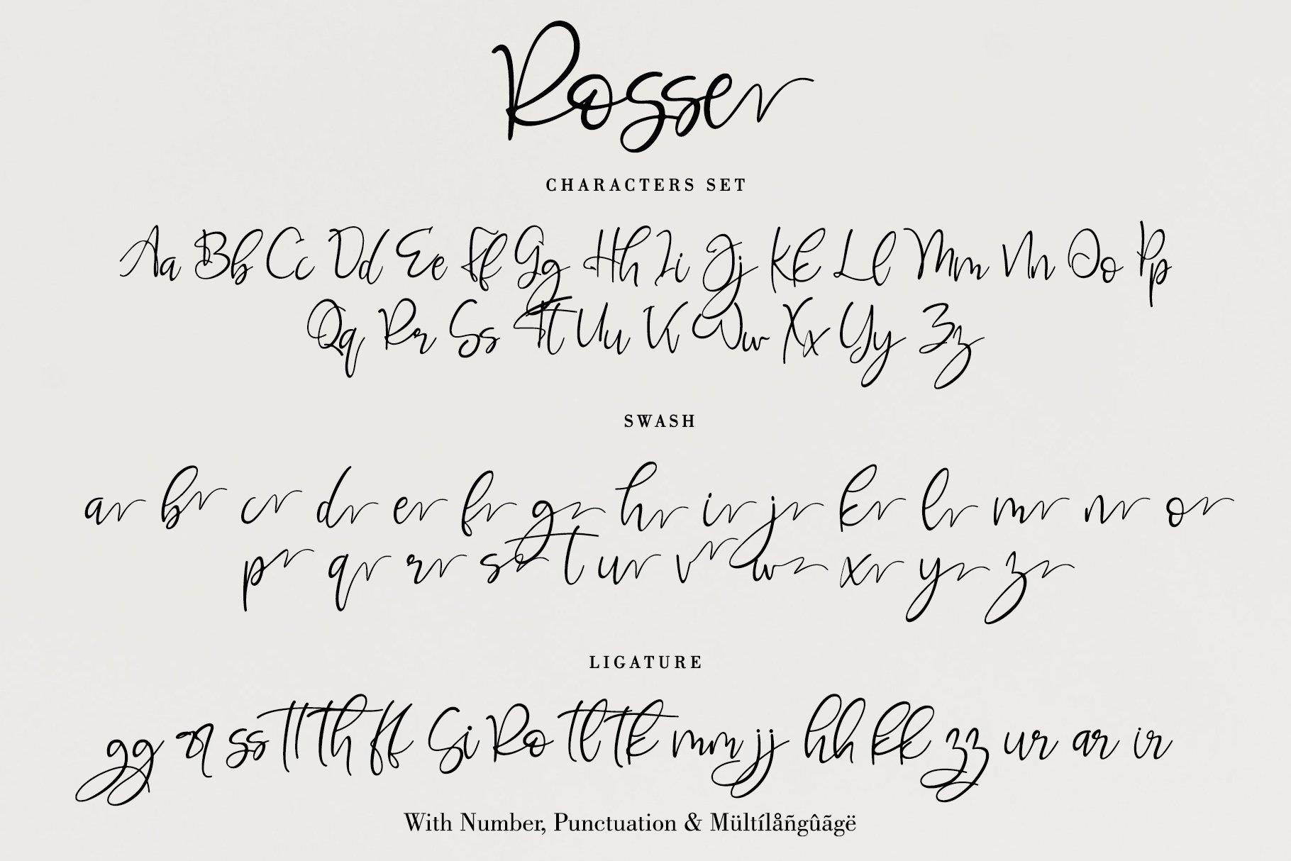 Rosse-Font-3