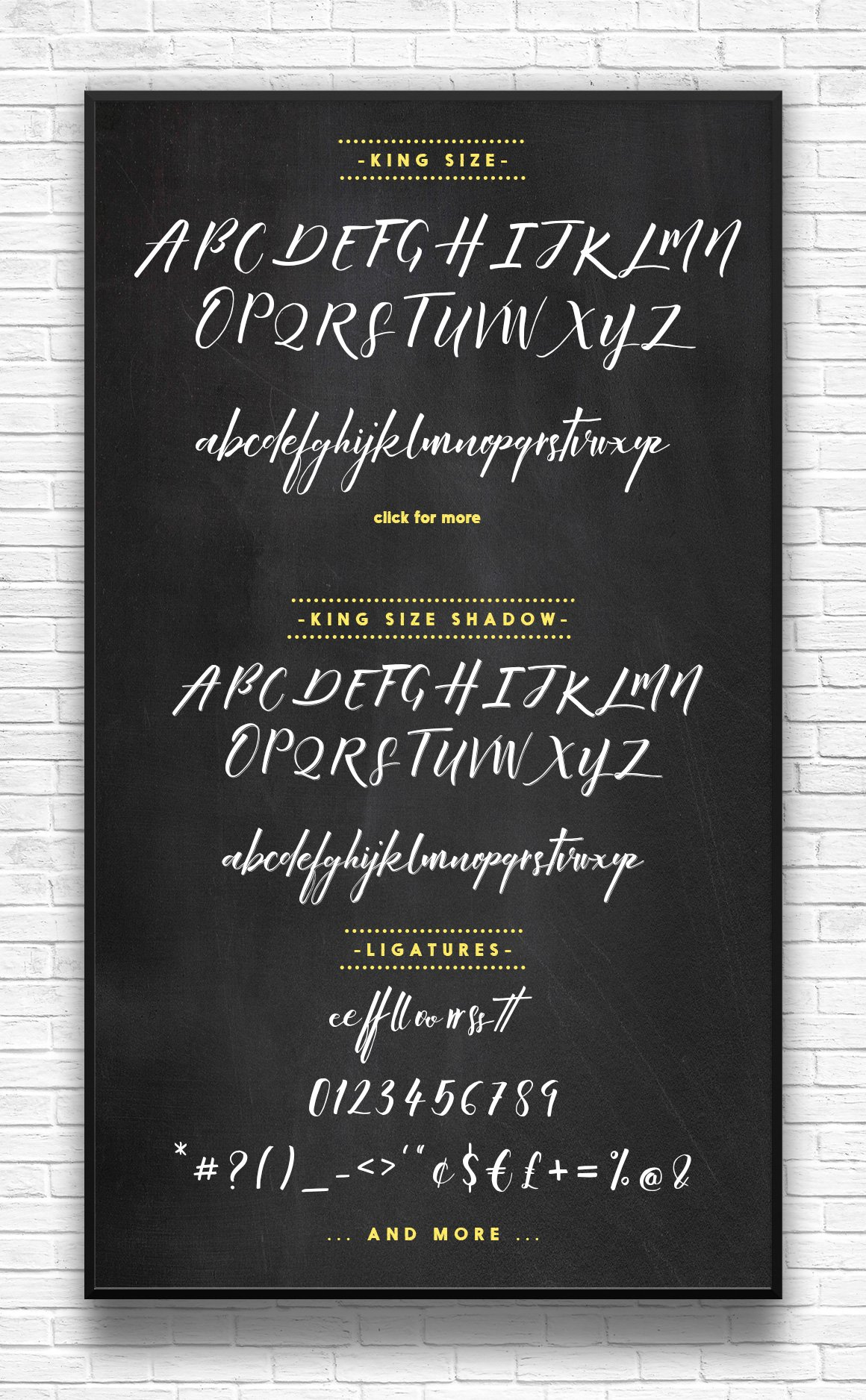 King-Size-Font-3