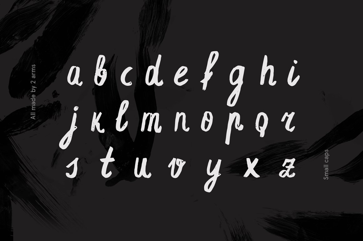 Espa-Extended-Font-3