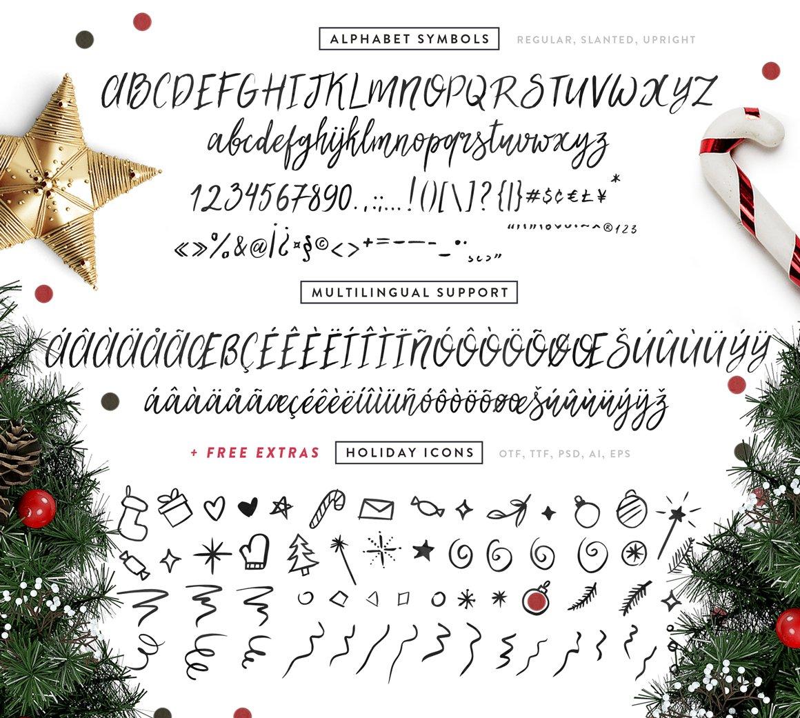 My-Dear-Santa-Font-3