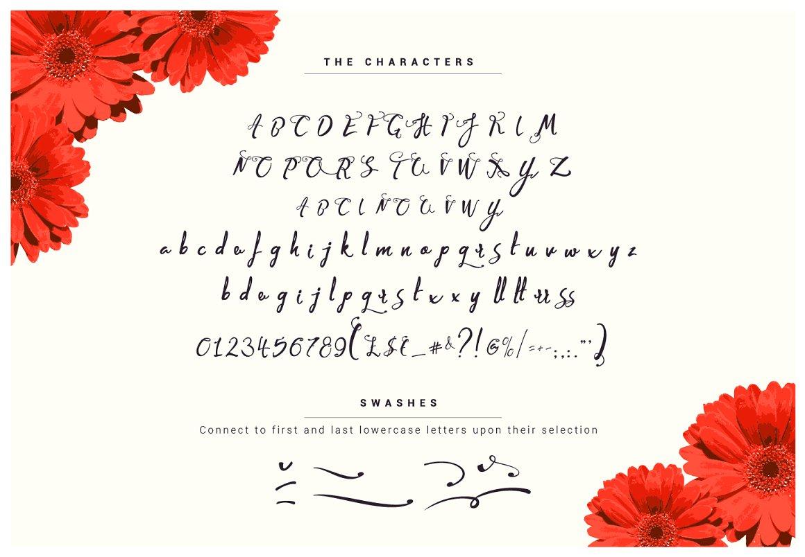 Awesawez-Font-3