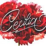 Cecilia Script Font