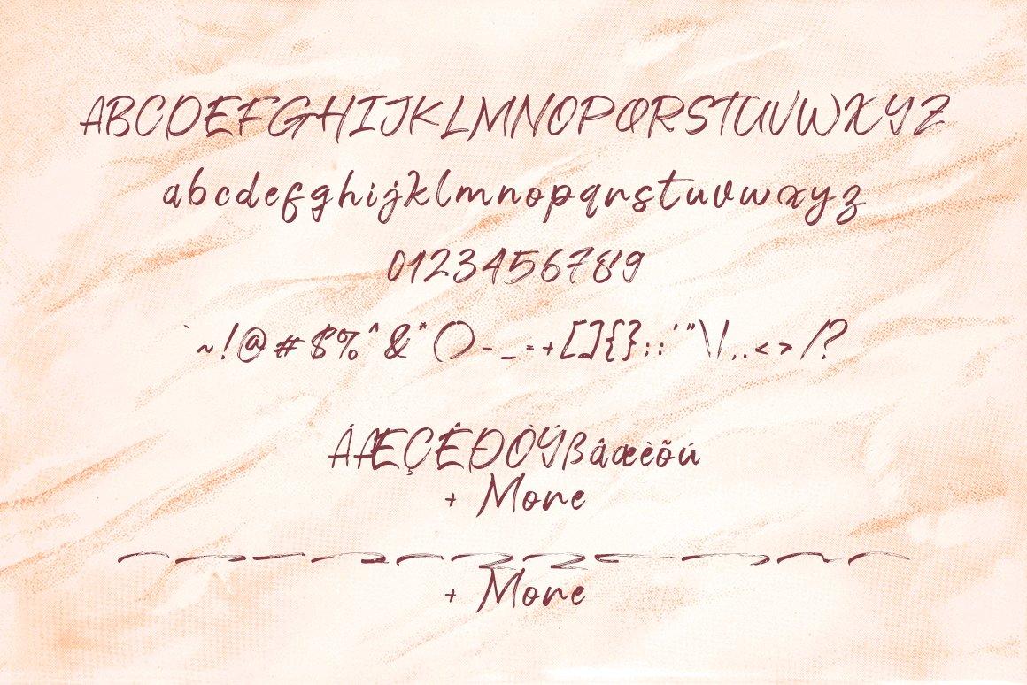 Salazur-Font-3