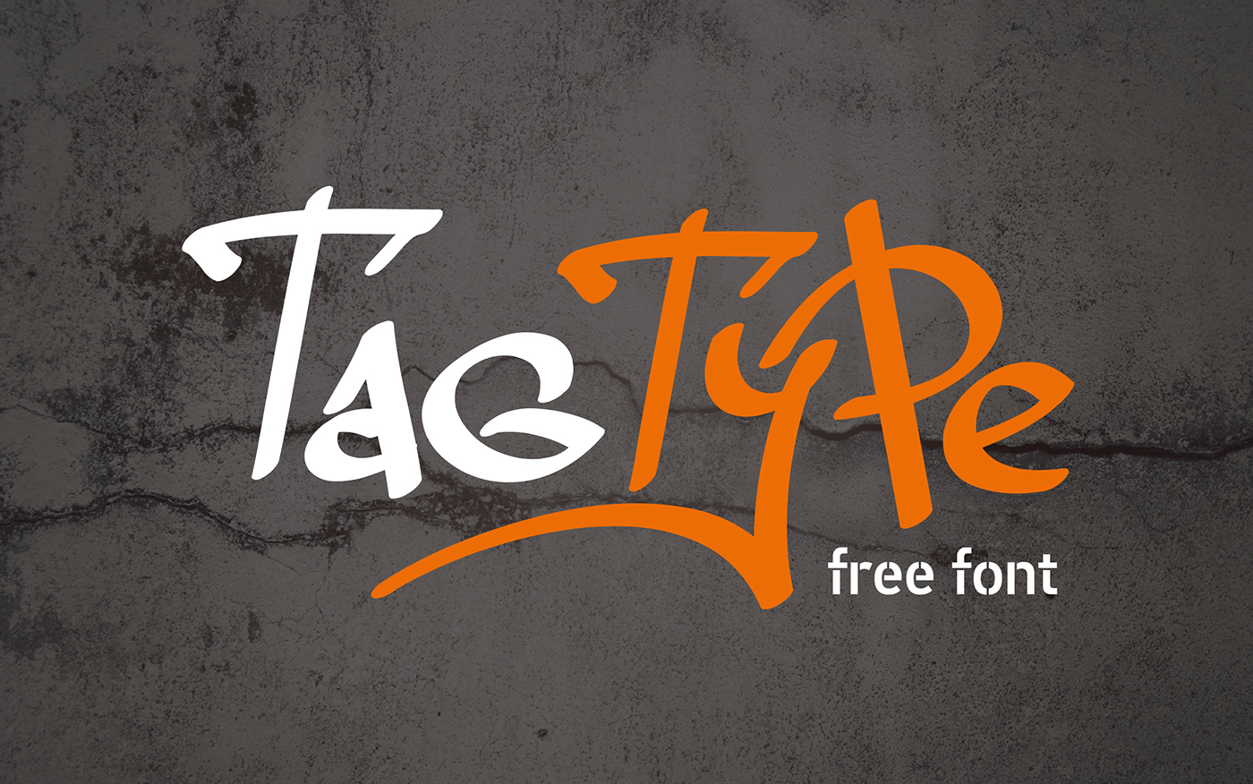 tag-type-font