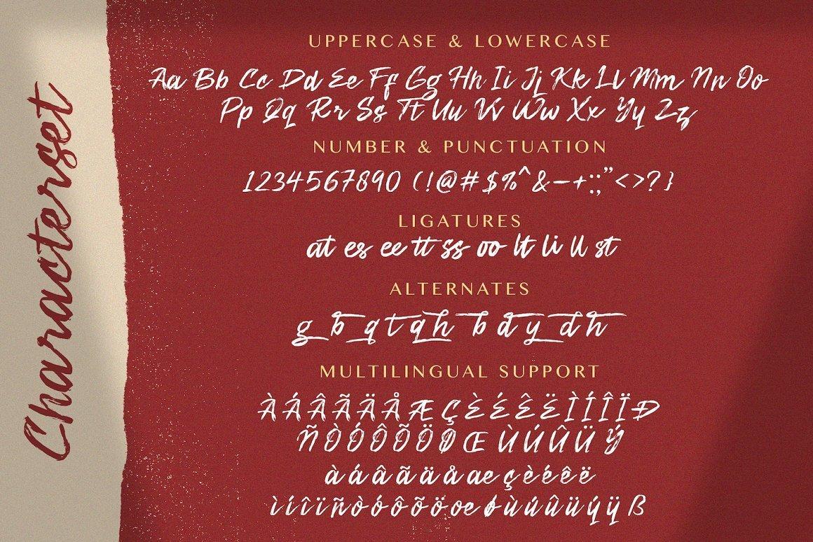 Zenghief-Hand-Brush-Font-3