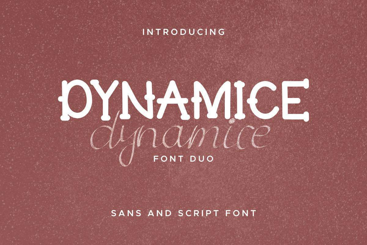 Dynamice-Font-Duo-1