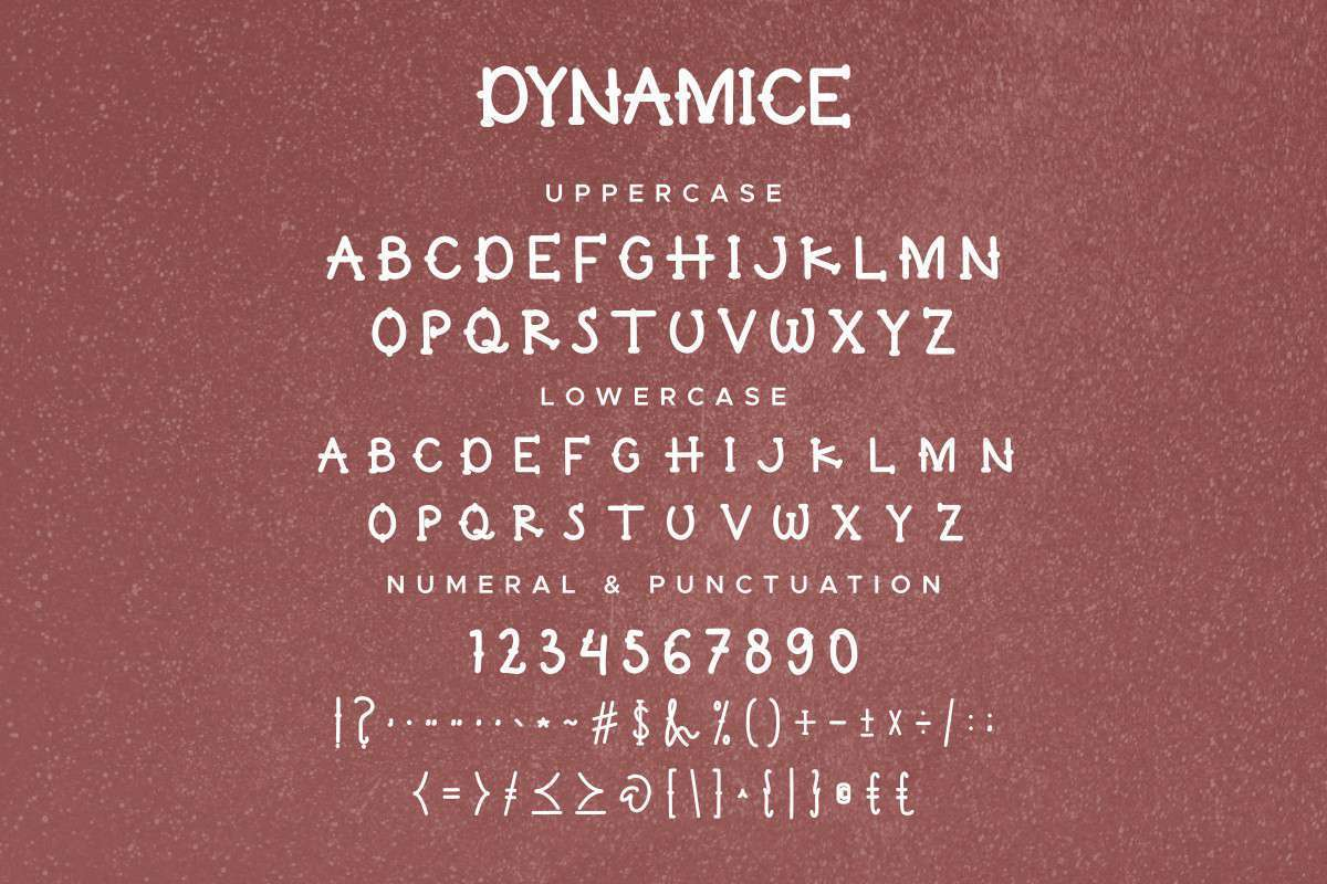 Dynamice-Font-Duo-3