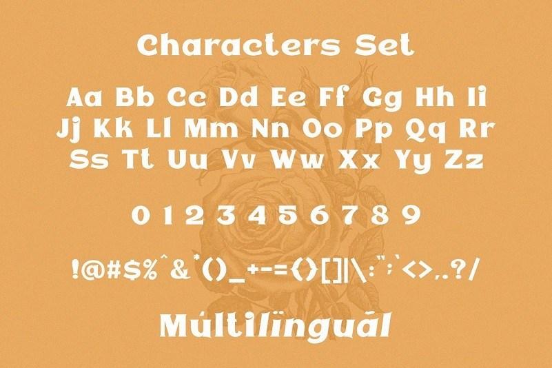 Epicgant-Serif-Font-4