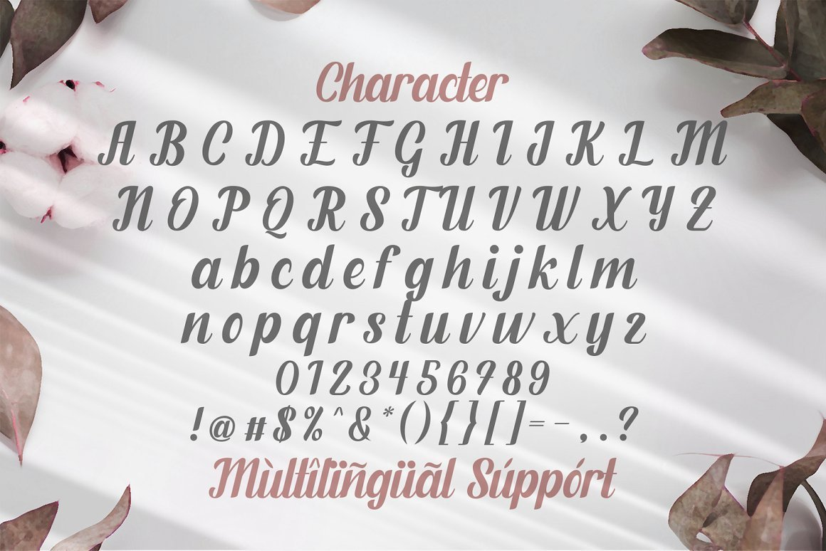 Fendysa-Bold-Calligraphy-Font-3