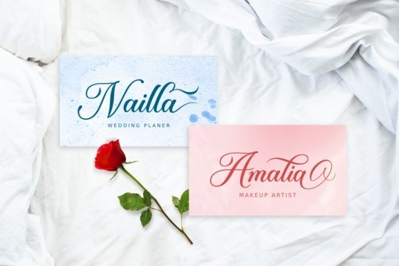 Madina-Calligraphy-Font-2