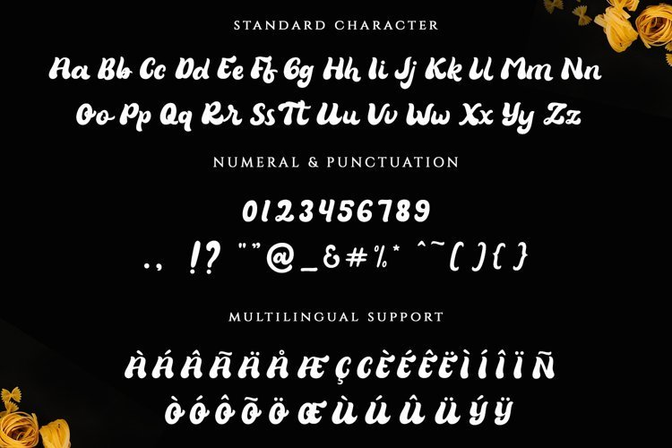 Rösti-Creamy-Bold-Script-Font-3